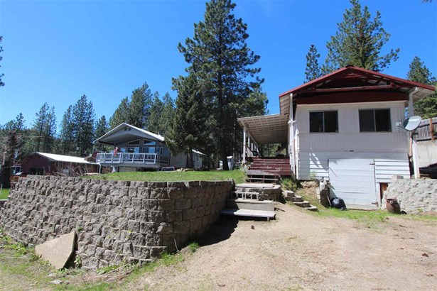41856 Ernest St, Deer Lake, WA - USA (photo 2)