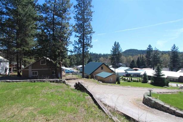 41856 Ernest St, Deer Lake, WA - USA (photo 4)