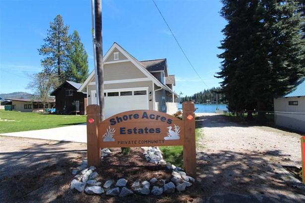 41856 Ernest St, Deer Lake, WA - USA (photo 5)