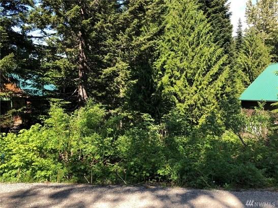 0 Cascade Place, Snoqualmie Pass, WA - USA (photo 2)