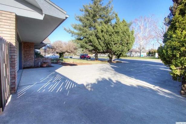 1649 Birch Ave, Richland, WA - USA (photo 2)