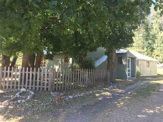 12712 N East Newman Lake Rd, East Farms, WA - USA (photo 1)