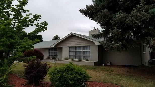 4609 Richey Rd, Yakima, WA - USA (photo 1)