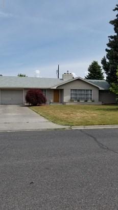 4609 Richey Rd, Yakima, WA - USA (photo 2)