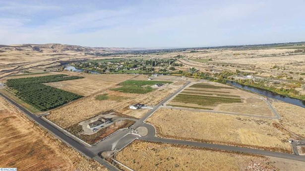 67215 W Island View Pr Nw, Prosser, WA - USA (photo 1)