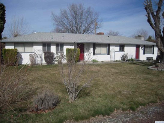 1816 W 17th, Kennewick, WA - USA (photo 1)