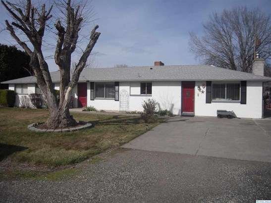 1816 W 17th, Kennewick, WA - USA (photo 2)