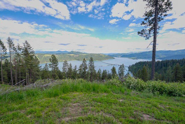 1097 W Conkling Rd, Worley, ID - USA (photo 5)