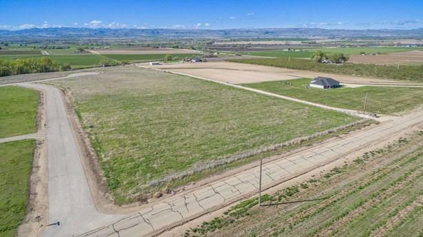 15367 Robison Ranch Rd., Caldwell, ID - USA (photo 1)