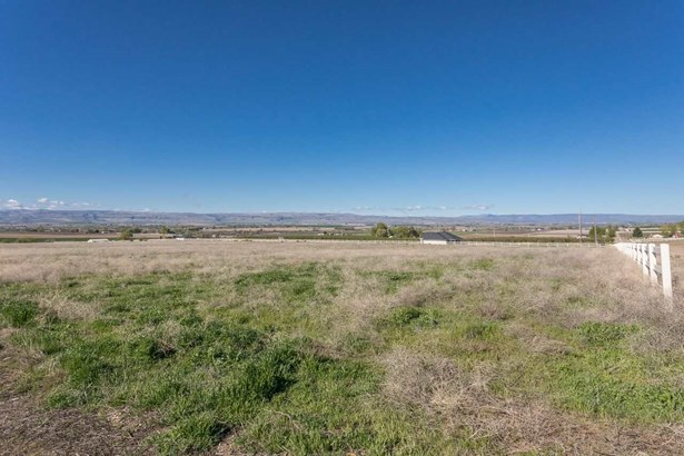 15367 Robison Ranch Rd., Caldwell, ID - USA (photo 2)