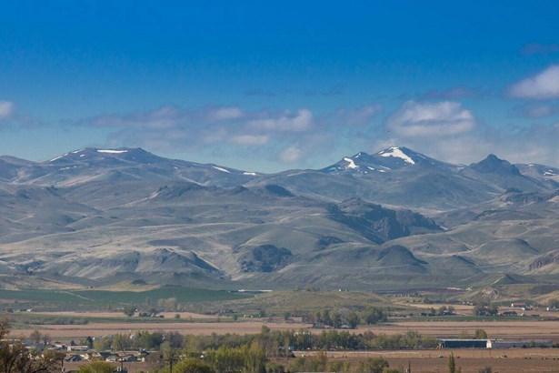 15367 Robison Ranch Rd., Caldwell, ID - USA (photo 3)