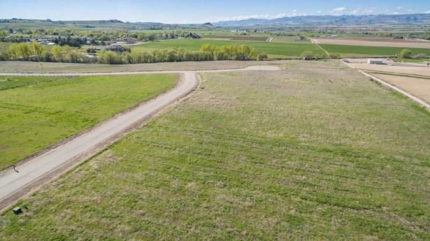 15367 Robison Ranch Rd., Caldwell, ID - USA (photo 5)