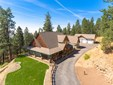 16939 Painted Rose Rd, Worley, ID - USA (photo 1)