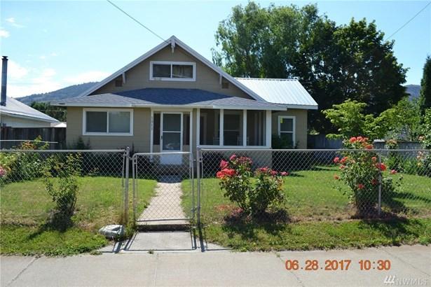 1511 Cherry St, Oroville, WA - USA (photo 1)