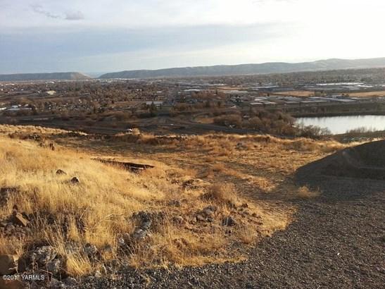 660 Riverview Rd, Yakima, WA - USA (photo 1)