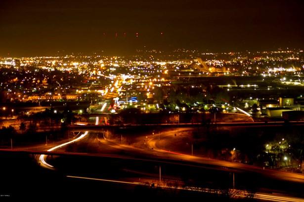 660 Riverview Rd, Yakima, WA - USA (photo 5)