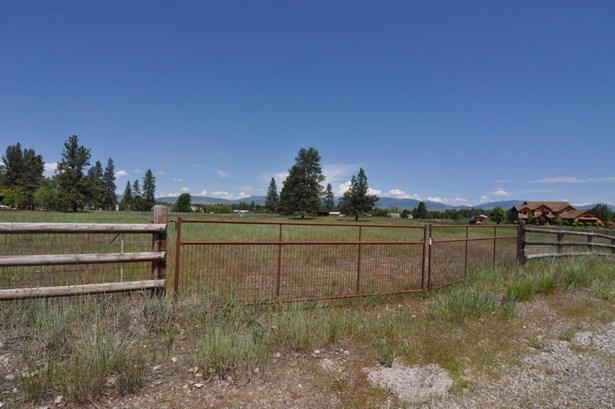 Lot 1 Windemere Drive, Missoula, MT - USA (photo 3)