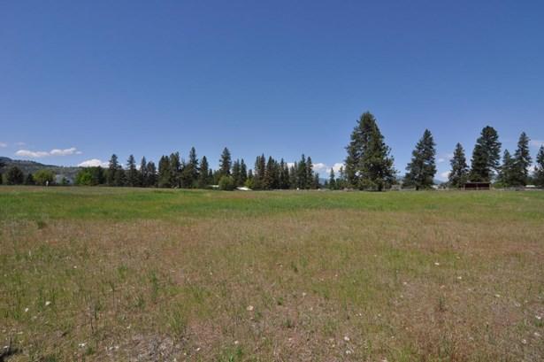 Lot 1 Windemere Drive, Missoula, MT - USA (photo 4)