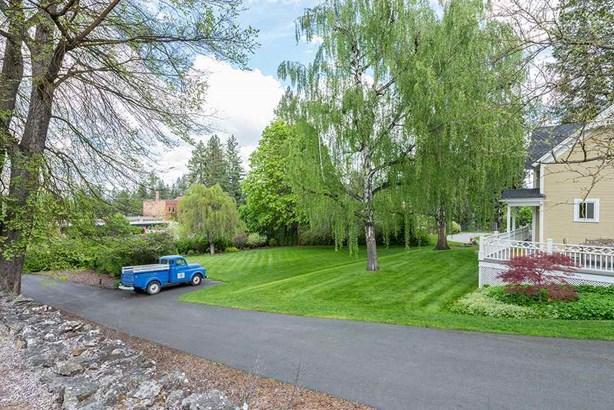2612 E 18th Ave, Spokane, WA - USA (photo 2)