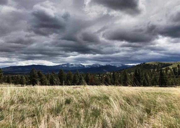 2 Timber Lane, Montana City, MT - USA (photo 1)