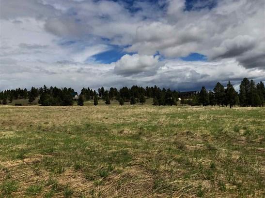 2 Timber Lane, Montana City, MT - USA (photo 3)
