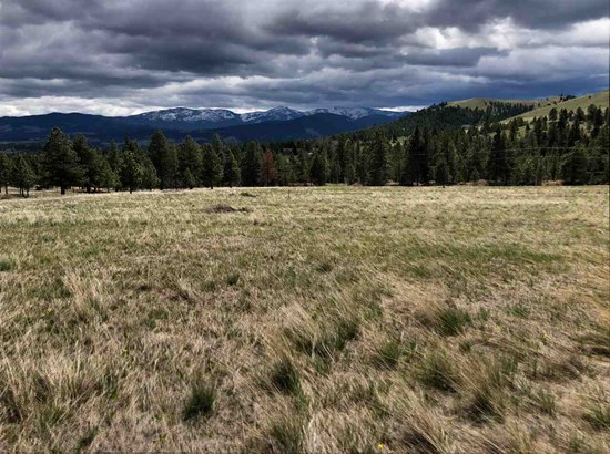 2 Timber Lane, Montana City, MT - USA (photo 5)