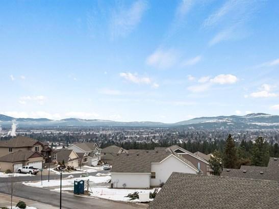 7606 E Diamond Ln, Spokane, WA - USA (photo 4)