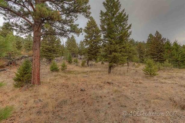 3 Bear Court, Montana City, MT - USA (photo 2)