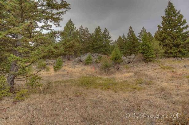 3 Bear Court, Montana City, MT - USA (photo 4)