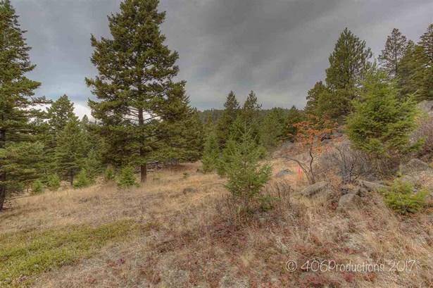 3 Bear Court, Montana City, MT - USA (photo 5)