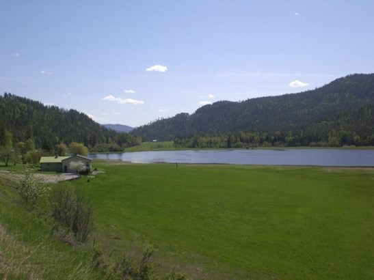 3578 Deep Lake Boundary Rd, Colville, WA - USA (photo 4)