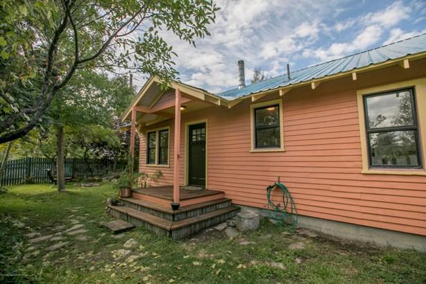 617 Pine St, Bellevue, ID - USA (photo 2)