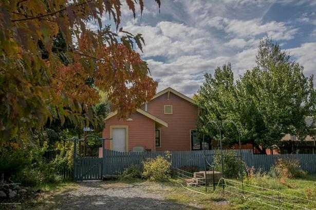 617 Pine St, Bellevue, ID - USA (photo 3)