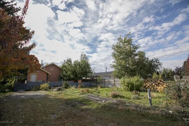 617 Pine St, Bellevue, ID - USA (photo 4)