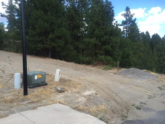7621 E Ruby Ln, Spokane, WA - USA (photo 1)