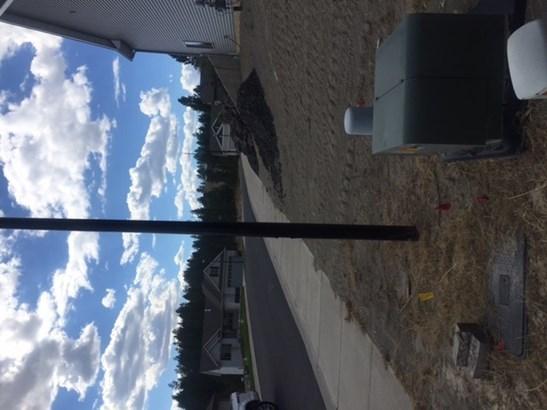 7621 E Ruby Ln, Spokane, WA - USA (photo 3)