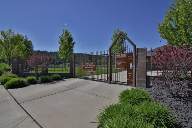 4181 W Woodhaven Loop, Coeur D'alene, ID - USA (photo 3)