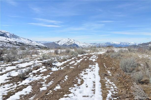 68 Corral Creek Rd, Orondo, WA - USA (photo 4)
