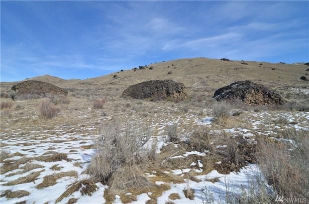 68 Corral Creek Rd, Orondo, WA - USA (photo 5)