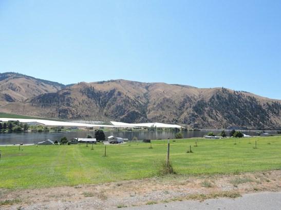 45 Sackett Glen Ln, Chelan, WA - USA (photo 1)