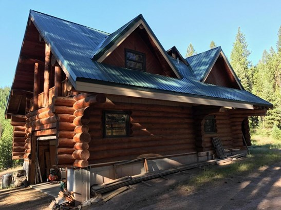 1555 Outback Trail, Alberton, MT - USA (photo 5)