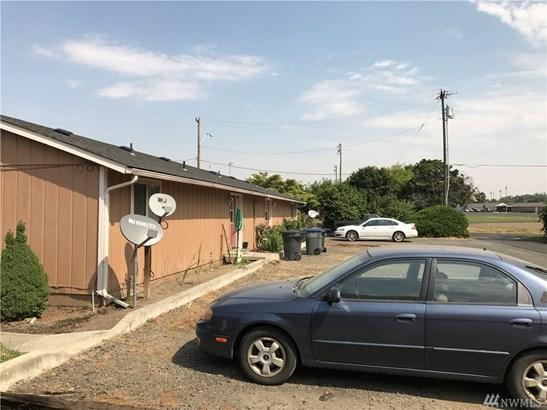 516 E Pine St, Walla Walla, WA - USA (photo 5)