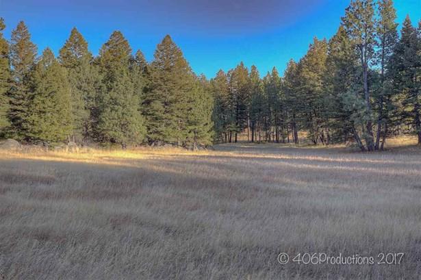 3 Moose Drive, Montana City, MT - USA (photo 1)