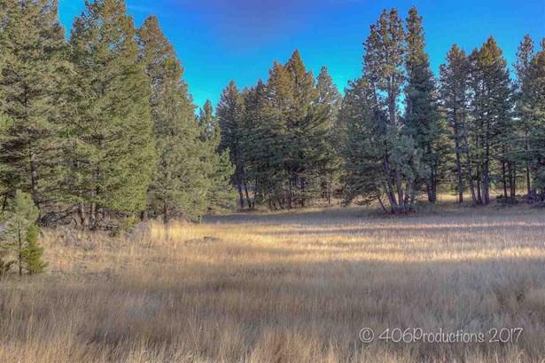 3 Moose Drive, Montana City, MT - USA (photo 3)