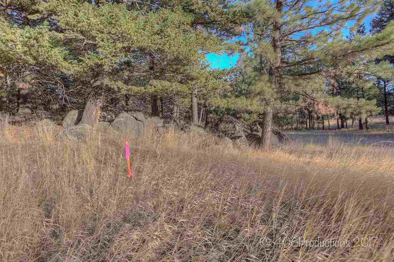 3 Moose Drive, Montana City, MT - USA (photo 4)