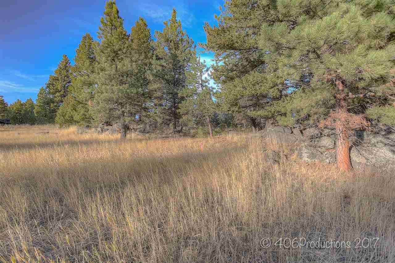 3 Moose Drive, Montana City, MT - USA (photo 5)