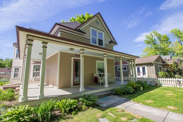 615 Woodford Street, Missoula, MT - USA (photo 2)