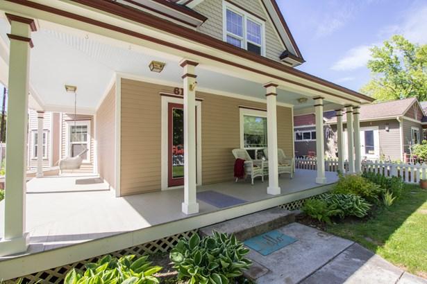 615 Woodford Street, Missoula, MT - USA (photo 3)