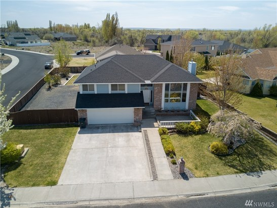 4095 Cove West Dr, Moses Lake, WA - USA (photo 2)