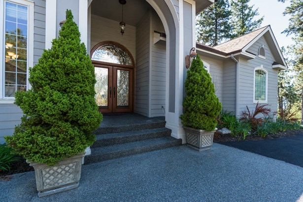 5044 S Brentwood Ln, Coeur D'alene, ID - USA (photo 2)